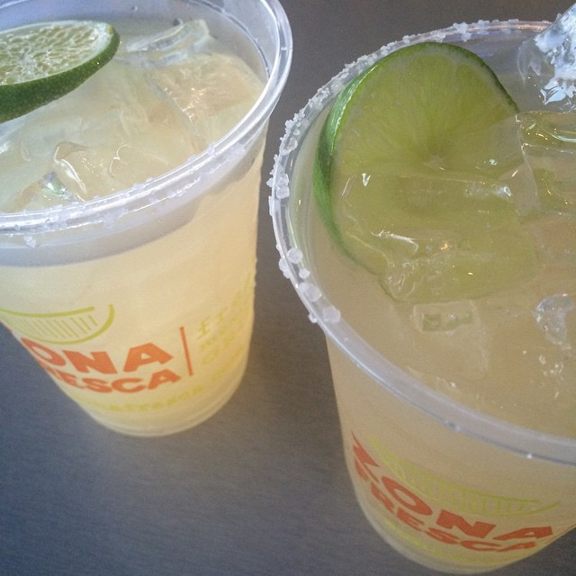 Zona Fresca Fan Photos - Wall of Fame